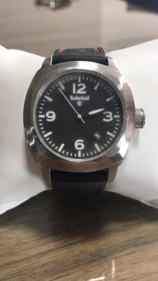Relógio Timberland Masculino