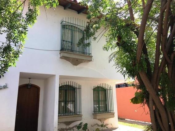 Casa En Venta. Mls #20-12312 Teresa Gimón