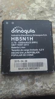Bateria Huawei Hb5n1h Usada En Buen Estado Detalles De Uso