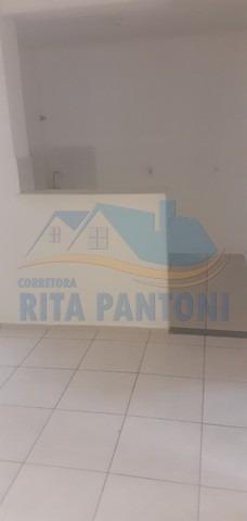 Imagem 1 de 3 de Apartamento, Jardim Manoel Penna, Ribeirão Preto - A4708-v