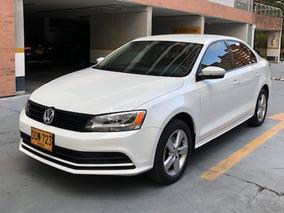 Vendo Volkswagen Jetta Muy Buen Precio !!!!1
