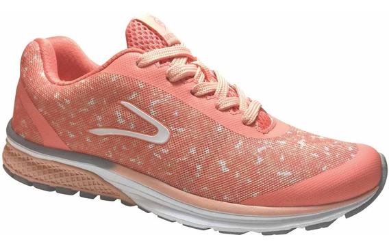Zapatillas Deportivas Mujer Dunlop Expert 2755