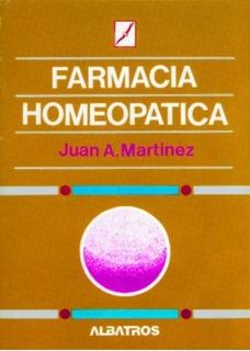 De La Farmacia Homeopática Lancestreme en Mercado Libre
