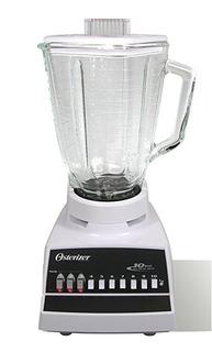 Oster 4172 10 Velocidad Del Mezclador Mezclador De Cocina, 2