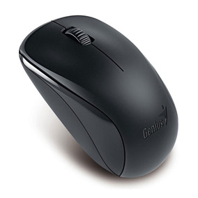 Mouse Wireless Genius Nx-7000 Blueeye 31030109117