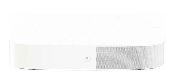 Parlante Sonos Playbase