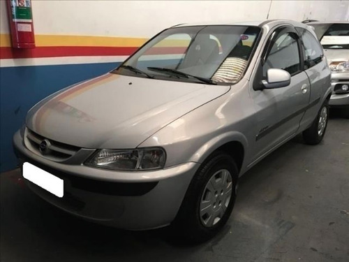 Chevrolet Celta 1.0 Mpfi Vhc 8v - 9998