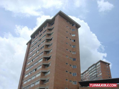 Apartamentos En Venta Ar An Mls #17-9425 -0424.9696871