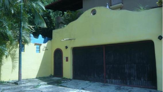 Casa En Venta Alto Prado 0212-9619360