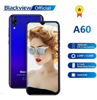 Blackview A60