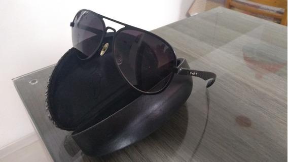 Oculos Chilli Bens , Modelo Aviador E Oculos Fuel