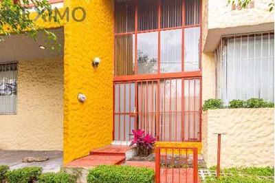 Casa En Venta En Loma Dorada, Tonalá