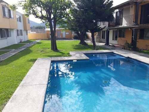 Se Vende Casa En Pedregal De Las Fuentes