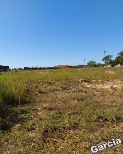 Imagem 1 de 1 de Terreno A Venda Em Peruíbe - 4860 - 68226385