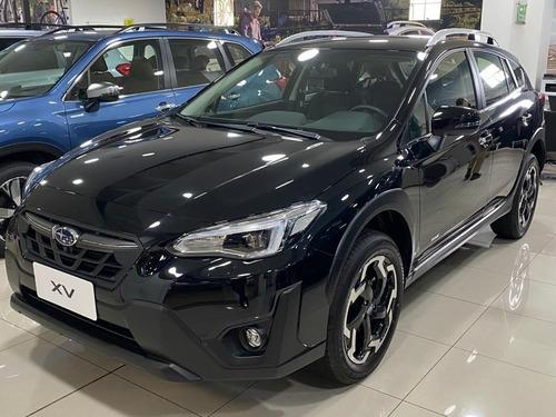Subaru Xv 2.0 Sport