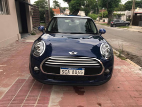 Mini Cooper Mini Cooper Hatch