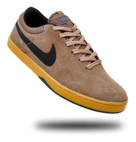 Tênis Masculinos Nike Sb Eric Koston 2 Skate + F. Grátis