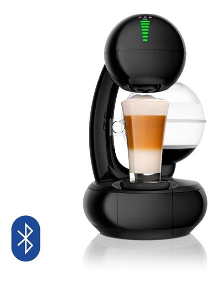Cafetera Dolce Gusto Esperta