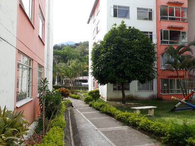 Se Vende Apartamento Av Ambala, Ibague
