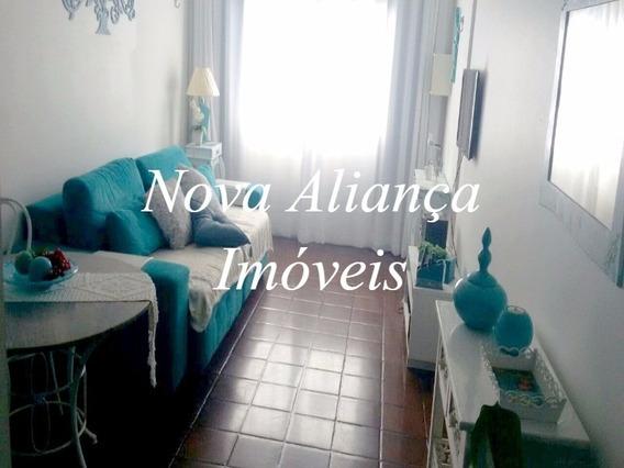 Apartamento - A385 - 4400511