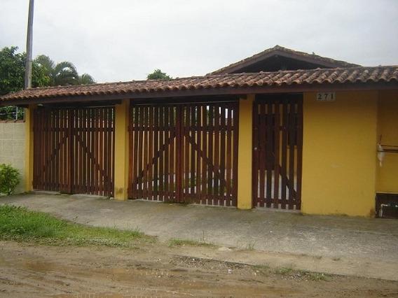 Casa Para Venda, 3 Dormitórios, Vista Linda - Bertioga - 1800