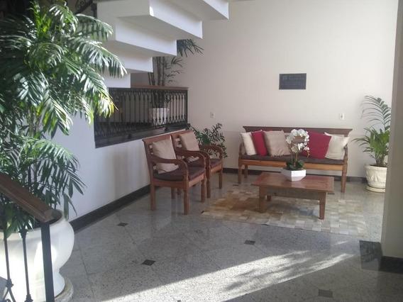 Apartamento Em Centro, Florianópolis/sc De 116m² 3 Quartos Para Locação R$ 2.500,00/mes - Ap323465