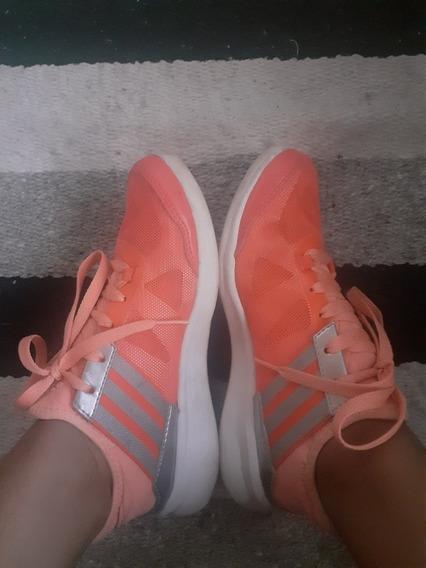 adidas Jl