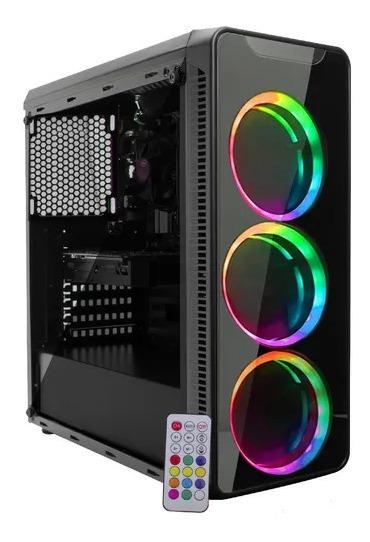 Cpu Core2 Quad