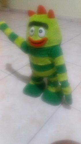 Muñeco Verde De Toy Story
