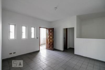 Casa Com 2 Dormitórios - Id: 892905500 - 205500