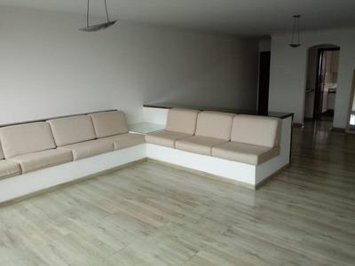Apartamento Em Alto Da Lapa, São Paulo/sp De 180m² 2 Quartos Para Locação R$ 3.200,00/mes - Ap239709