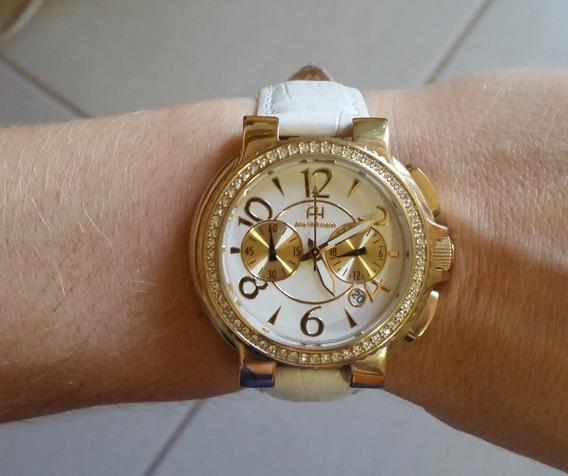 Relógio Ana Hickmann