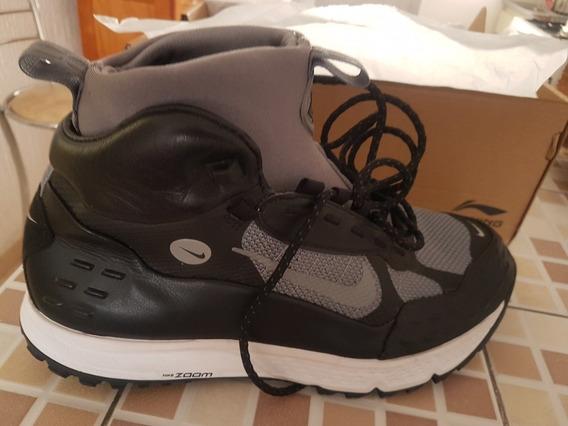 Nike Air Zoom Sertig # 27 1/2