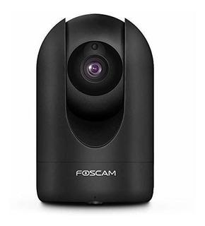 Foscam Full Hd 1080p Cámara Ip Wifi 2mp Cámara De Vigilanc