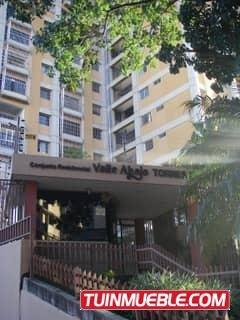 Apartamentos En Venta Mls #19-8599