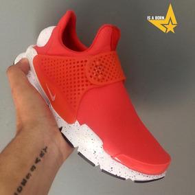 Nike Sockdart Special Edition - 100% Original