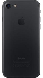 Apple iPhone 7 32gb Nuevo Tienda Garantía