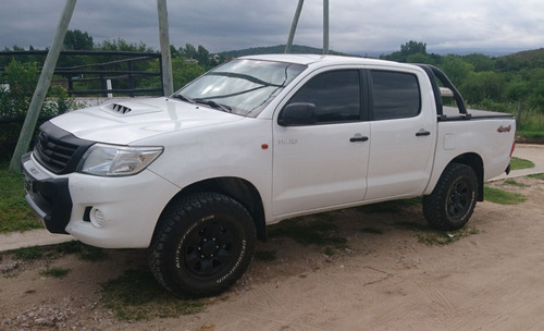 Toyota Rav4 Rav 4 Todo Terreno