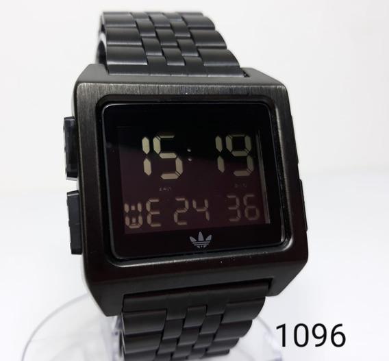 Relógio adidas Archive A815