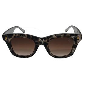 8a1b42fcf Óculos Personalizado Coloridos Lente De Sol - Óculos no Mercado ...