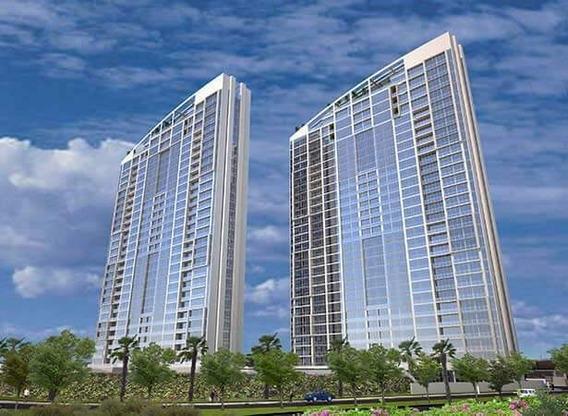 Dpto $ 24.000 Juriquilla Tower Amueblado Amenidades Seguridad