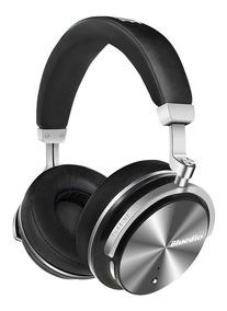 Fone Bluetooth 4.2 Bluedio T4 Pronta Entrega