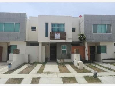 Casa Sola En Venta Villa Marina Coto Diamante Residencia Amueblada En Cerritos