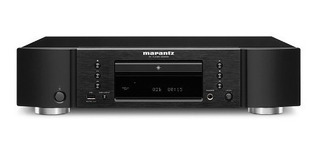 Cd Player Marantz Cd-6006