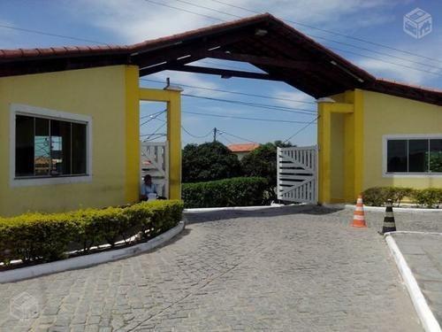 Terreno Em Araruama.