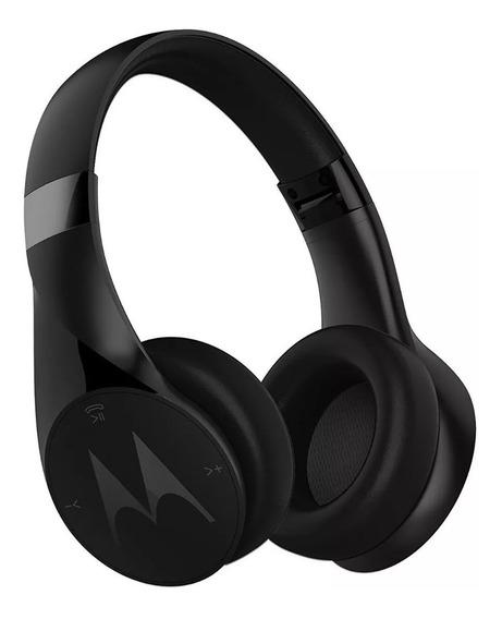 Fone Motorola Pulse Escape+ Sh013 Bluetooth Ip54 Original
