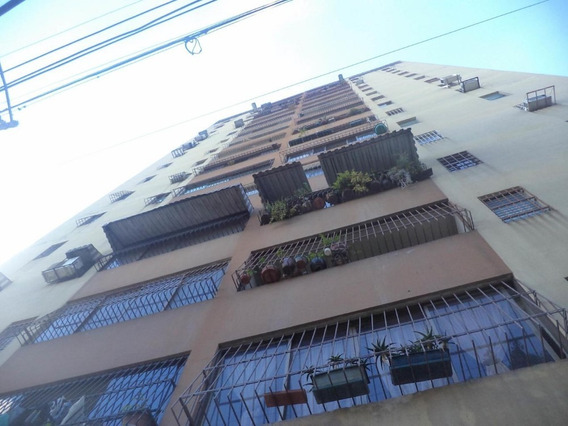 Apartamento En Venta Naguanagua Carabobo 20-3880rl
