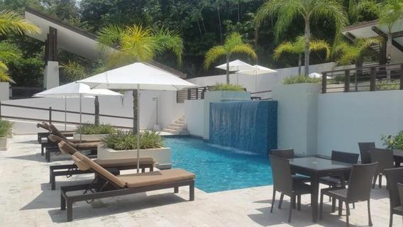 Venta De Casa En Panamá Pacifico 19-8245hel