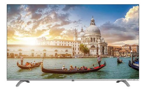 "Smart TV Philco PTV55Q20AGBLS DLED 4K 55"""