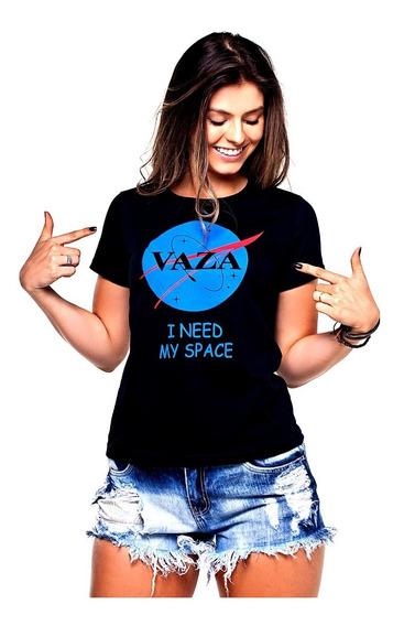 Kit 11 T-shirt Blusas Femininas Babylook Atacado